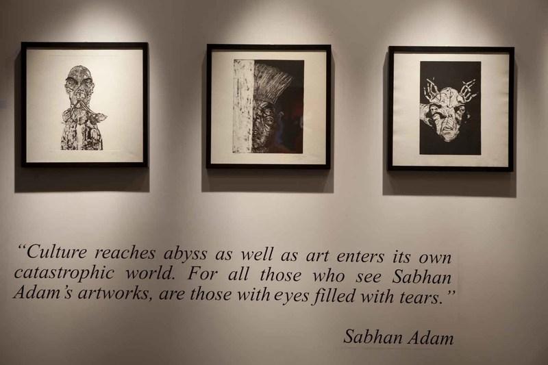 SABHAN ADAM