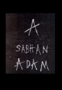 Sabhan Adam 2007